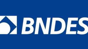 Canal do BNDES para solicitação de crédito