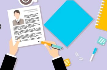 CLT x PJ: como sua empresa empresa deve contratar?