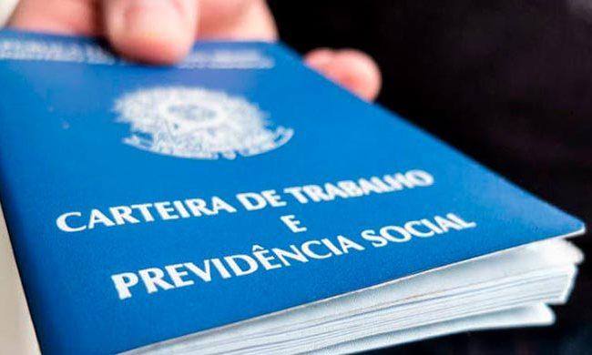 Seguro-desemprego para MEIs pode virar realidade