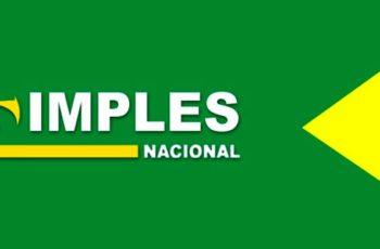 Simples Nacional: Tabelas e Limites 2018