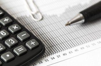 PIS e COFINS Monofásico Simples Nacional: como economizar dinheiro?