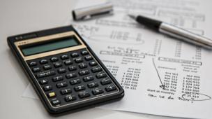 calculadora PERT Simples Nacional