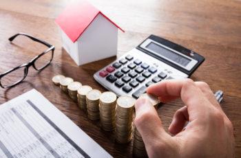 Com funciona a restituição do Imposto de Renda?