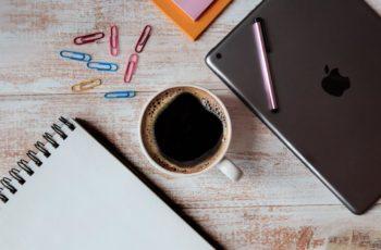 3 dicas simples para otimizar o seu tempo hoje mesmo!