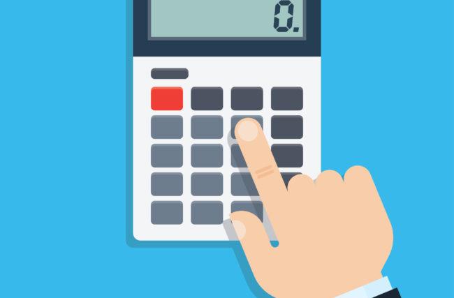 Como calcular o Fator R do Simples Nacional 2018