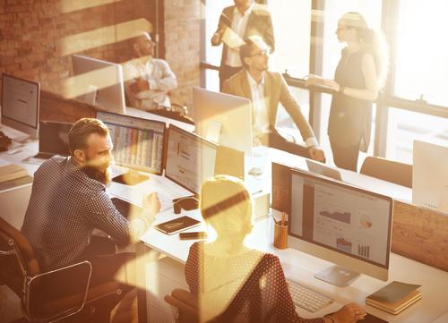 Guia definitivo – Impostos de empresas de TI
