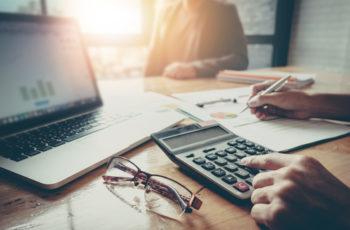 Escritório de contabilidade: como escolher o ideal para sua empresa?
