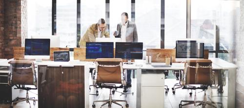 Empresas de tecnologia são incentivadas ao investimento em inovação com isenção tributária