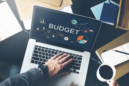 3  melhores ferramentas de planejamento orçamentário