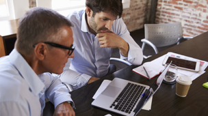 5-maiores-erros-de-gestao-de-empresas-de-TI-clm-controller