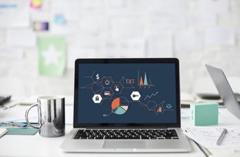 Saiba como começar seu planejamento financeiro 2019
