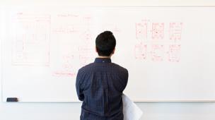 contabilidade-para-micro-e-pequenas-empresas-clm