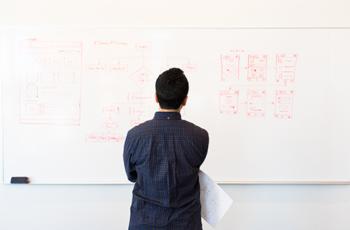 A importância da contabilidade para a micro e pequena empresa