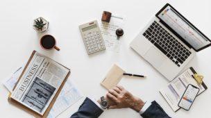 Gestao-financeira-para-empresas-de-Ti-Sinais-que-e-hora-de-trocar-de-contador