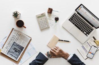 Gestão financeira para empresas de Ti- Sinais que é hora de trocar de contador