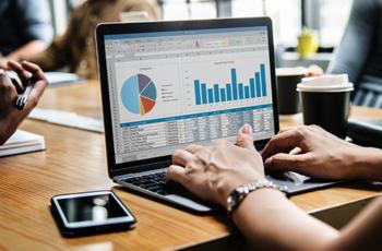 Qual a importância da contabilidade no comércio exterior?