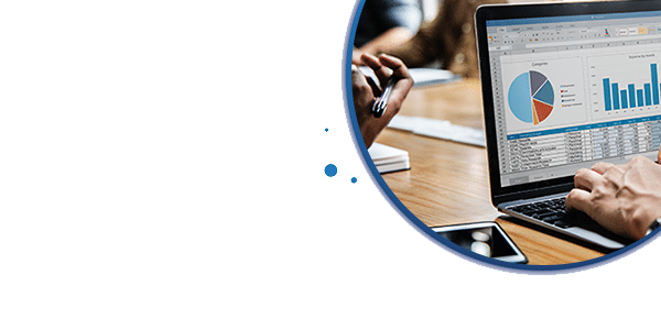 Abertura de empresa de Importação: tudo o que você precisa saber