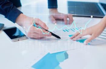 Escritórios de Contabilidade: a salvação da burocracia para sua empresa de importação