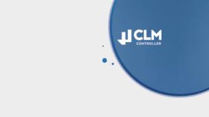 Atendimento diferenciado para área contábil: CLM Controller