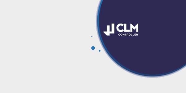 Proteção de documentos online: CLM oferece guarda online de documentos a seus clientes