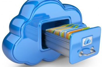 CLM oferece guarda online de documentos a seus clientes