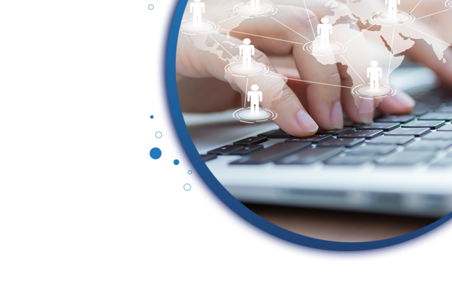 Escritório de contabilidade para empresas de TI: entenda a importância de ser assessorado por esse profissional