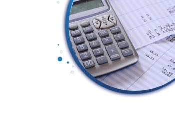 BPO de folha de pagamento: Tudo o que você precisa saber