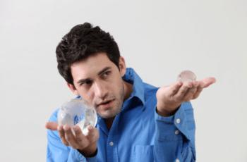Vantagens e desvantagens do BPO de Folha de Pagamento