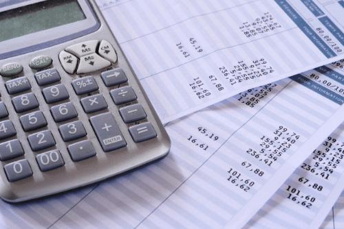 BPO de folha de pagamento: Tudo o que você precisa saber.