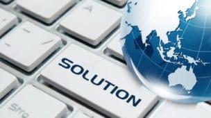 Com a implantação de novos regimes para a abertura de empresas, muitos gestores têm deixado de contar com o apoio de um escritório de contabilidade para empresas de TI.