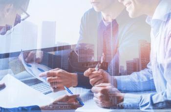 Escritório de contabilidade para empresas de Telecom: entenda a importância de ser assessorado por esse profissional.