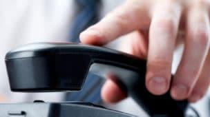 Você sabe qual é a importância de contratar os serviços de um escritório de contabilidade para empresas de telefonia?