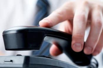 Escritório de contabilidade para empresas de telefonia: entenda a importância de ser assessorado por profissionais