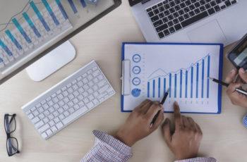 Por que contratar um serviço de contabilidade?