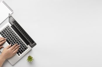 Abertura digital de empresas veio para ficar?