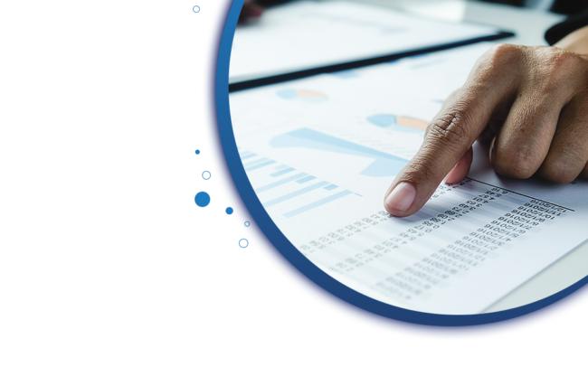 Entenda como a contabilidade pode agir em sua defesa