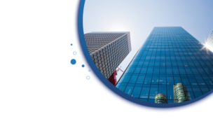 Escritório de contabilidade para multinacionais