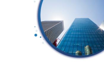 Escritório de contabilidade para multinacionais – por que terceirizar esse serviço?