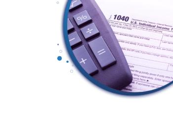 Veja as obrigações mensais e anuais do Simples Nacional