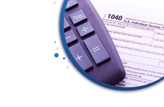 Medida para redução de salário e jornada de trabalho: o que você precisa saber?