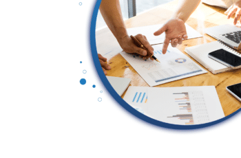 A importância do extrato bancário na contabilidade da sua empresa
