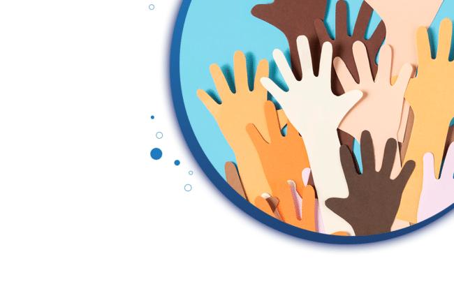 Imposto de Renda Solidário 2021: o que você precisa saber?