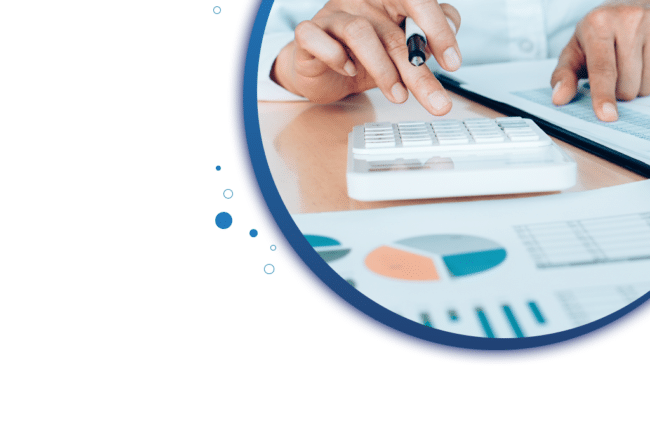 Simples Nacional 2021 é o ideal para a sua empresa?