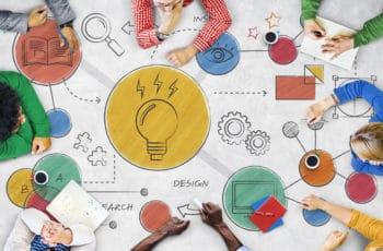 Por que o planejamento financeiro é importante para as Startups?