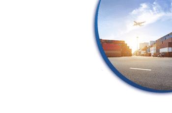 Covid-19: imposto de importação zerado para mais de 65 produtos