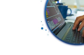 ICMS para Softwares: está valendo ou não?
