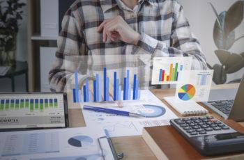 5 melhores aplicativos para planejamento financeiro