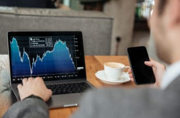 Conheça os tipos de investimentos mais seguros e começa agora!
