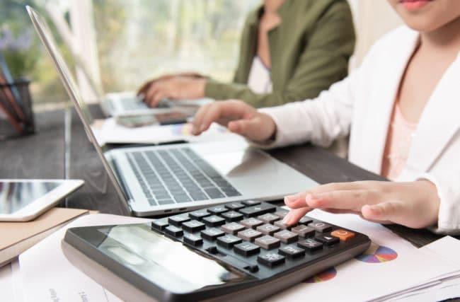 CPOM: O que é e como as mudanças definidas pelo STF podem afetar o empresário