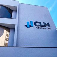 CLM Controller